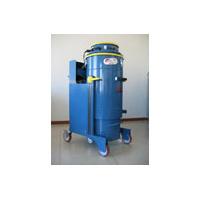 DM 3 PN (Pneumatische Filterreiniging) (monofase)