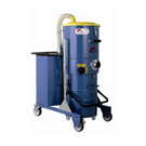 DG Export PN (Pneumatische Filterreiniging) (trifase)