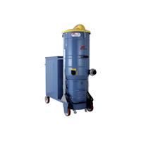DG Heavy Duty PN (Pneumatische Filterreiniging) (trifase)