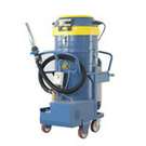 Tecnoil 150 MP (monofase)