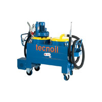 Tecnoil 250 T3 (trifase)