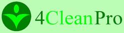 4 Clean Pro