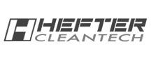 Hefter Cleantech